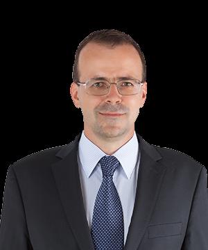 Filip Otruba
