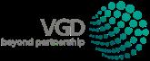 VGD-LOGO_200