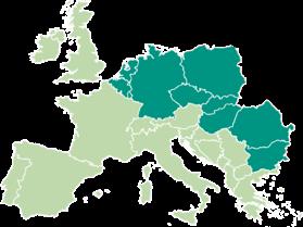 VGD-mapa