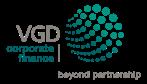 VGD Corporate Finance