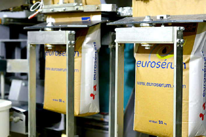 Eligo a.s. acquired 100% stake in the company EUROSERUM s.r.o.